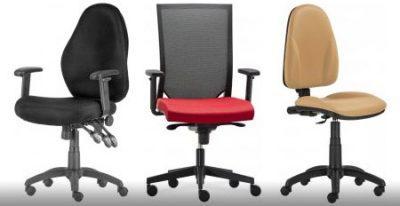 Lecserélné irodája székeit?
