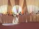 Az esküvői fény és hangtechnika