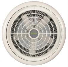 A megfelelő ventilátor