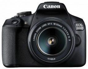Ha Nikon szaküzletet keres, adunk egy tippet!