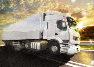 Kire bízhatunk kamionmentést?