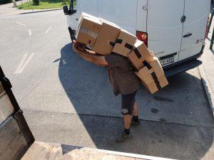 Segítség a külföldre költözésben