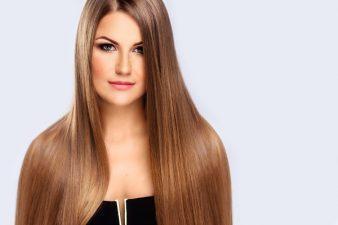 Hosszabb hajat szeretnél?
