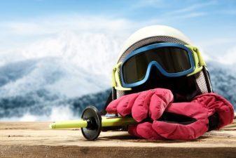 A snowboardok népszerűsége