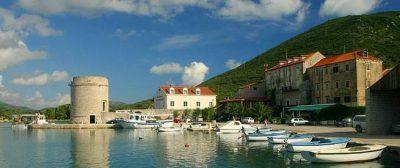 Szeretne Horvátországban pihenni?