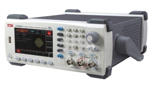 unit3-990x551.jpg