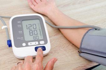 Megbízhatatlanná vált vérnyomásmérője?