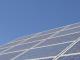 A napelem energiái