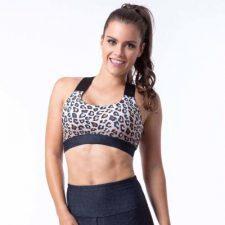 Kényelmes és divatos sportruhák nőknek!