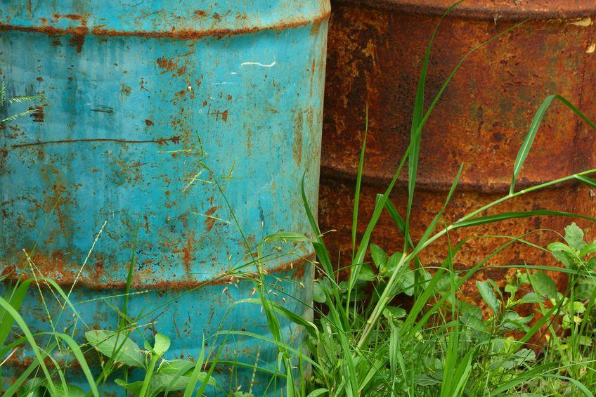 A veszélyes hulladék szállításról bővebben