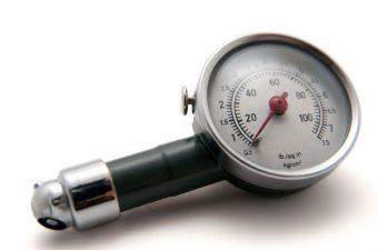 40 mm-es nyomásmérők: ismerje meg választékunkat!