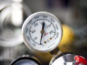 Hátsó csatlakozású nyomásmérők: hosszú élettartam, kedvező ár-érték arány!