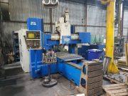 A fémipari alakító-forgácsoló gépek kiválasztásának szempontjai