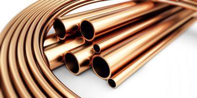 Bronz cső beszerzés egyszerűen a különböző ipari munkafolyamatokhoz