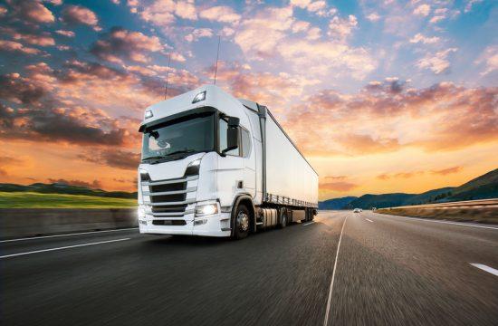 kamion-szerviz.jpg